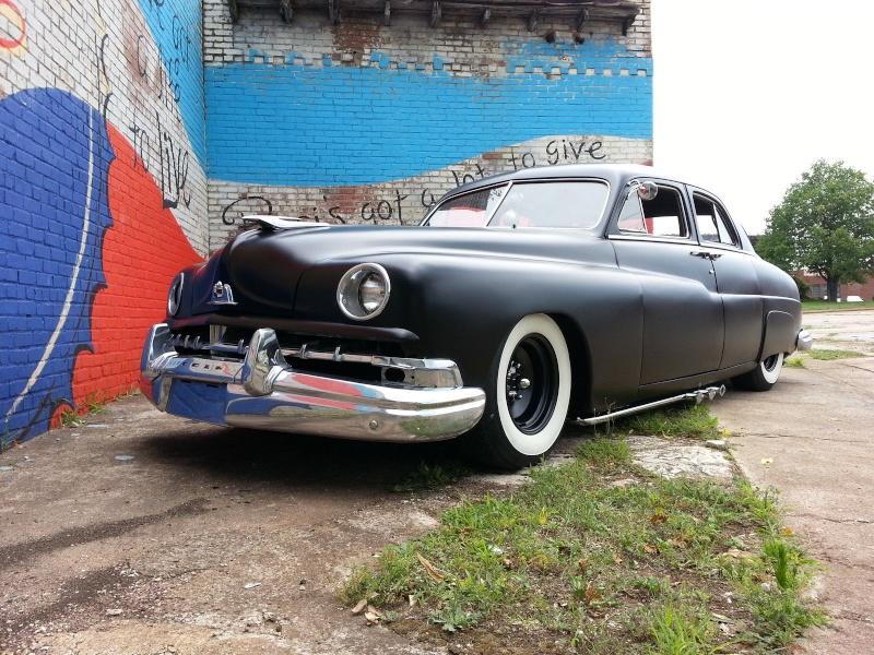 Lincoln 1949 - 1951 custom & mild custom Jklkj10