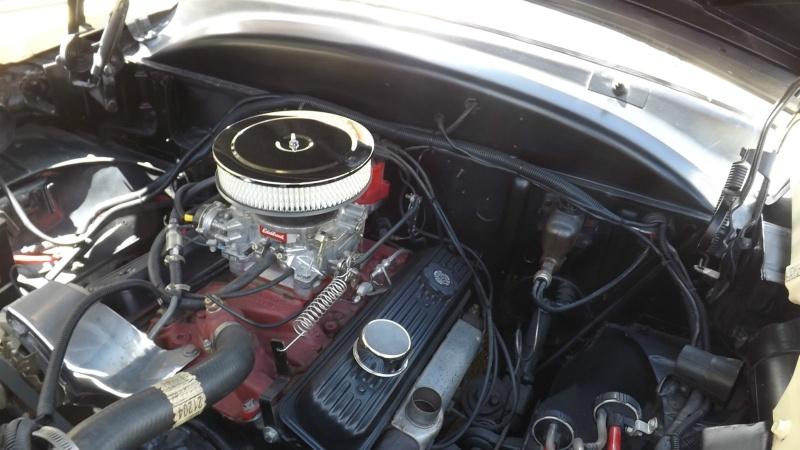Ford 1952 - 1954 custom & mild custom - Page 5 Jljlkj10