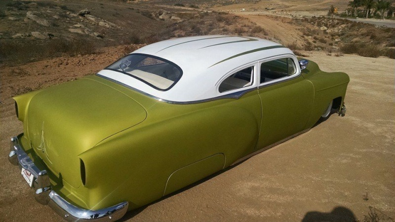 Chevy 1953 - 1954 custom & mild custom galerie - Page 8 Jmkjlk10