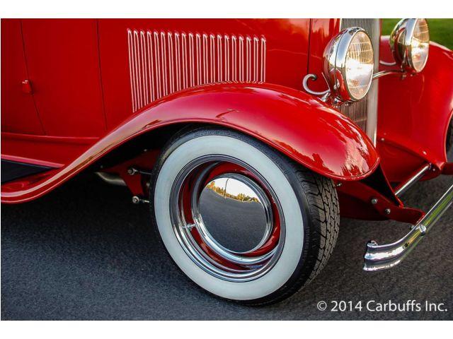 1932 Ford hot rod - Page 8 Juyujy10