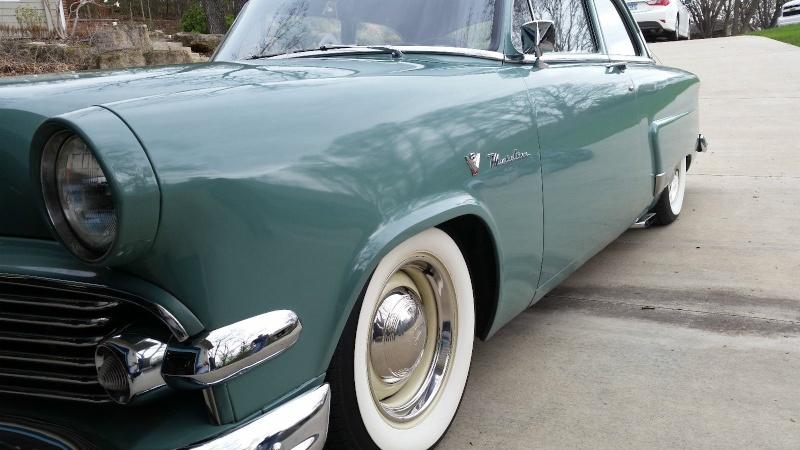 Ford 1952 - 1954 custom & mild custom - Page 5 Jyjtyj10