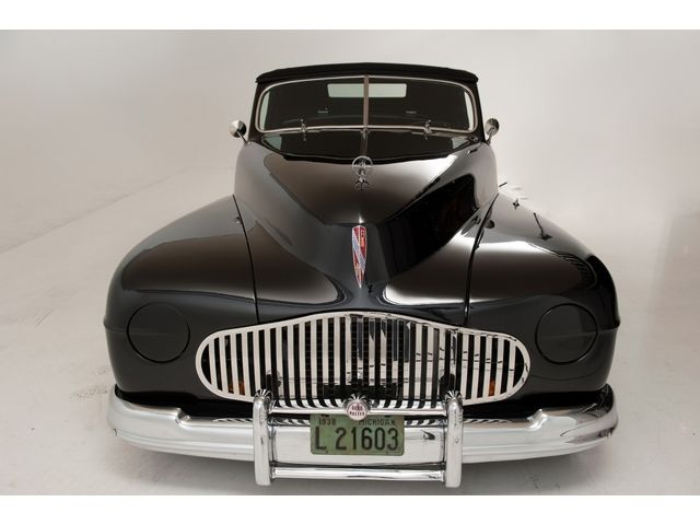 1938 BUICK CUSTOM Y-Job Kgrhqj12