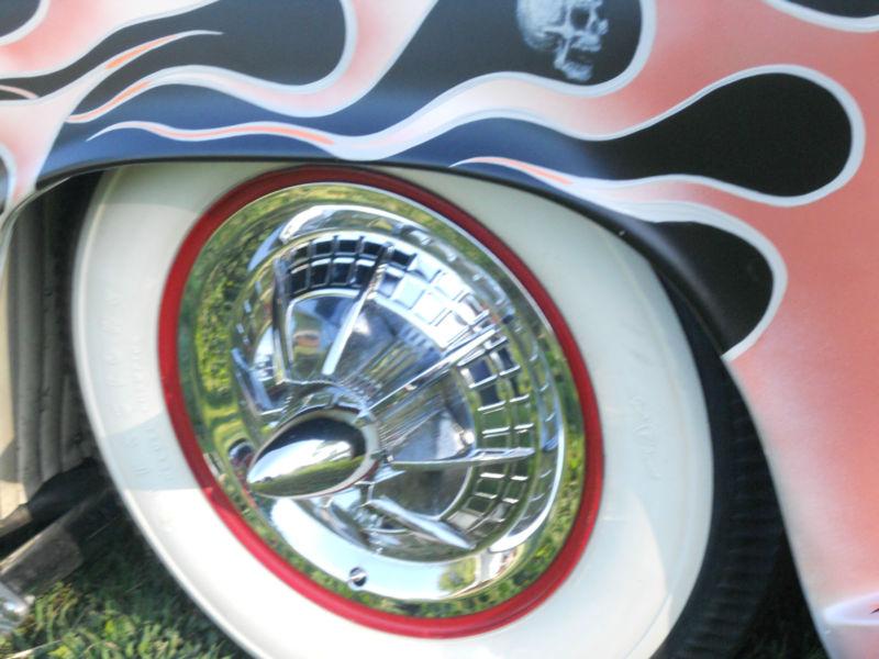 Oldsmobile 1948 - 1954 custom & mild custom - Page 5 Kgrhqr14