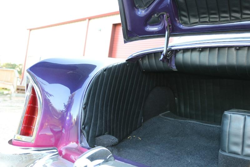 1951 Mercury - Gary Combs Khgf10