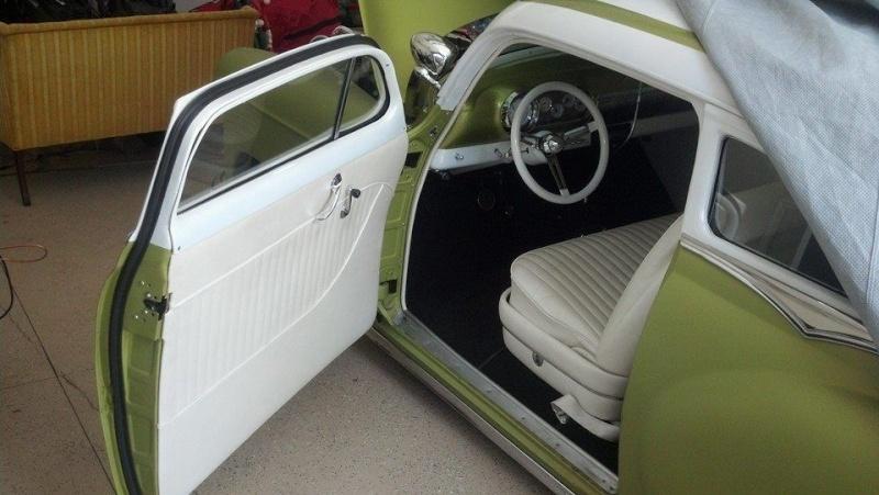 Chevy 1953 - 1954 custom & mild custom galerie - Page 8 Khilhj10