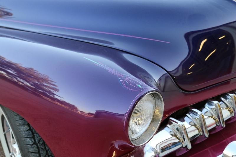 1951 Mercury - Gary Combs Khiut10