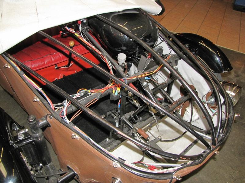 Microcar et voitures électriques - Page 2 Khjkhj10