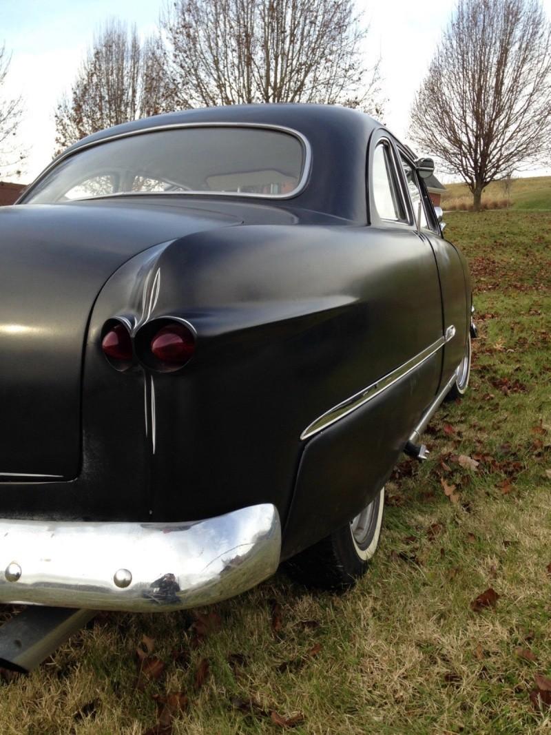 Ford 1949 - 50 - 51 (shoebox) custom & mild custom galerie - Page 15 Khjlj10