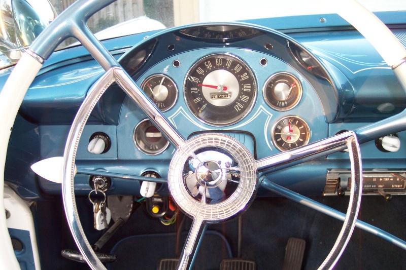 Ford 1955 - 1956 custom & mild custom - Page 3 Kjhhy11