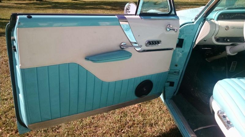 Lincoln  1952 - 1955 custom & mild custom Kjhk10