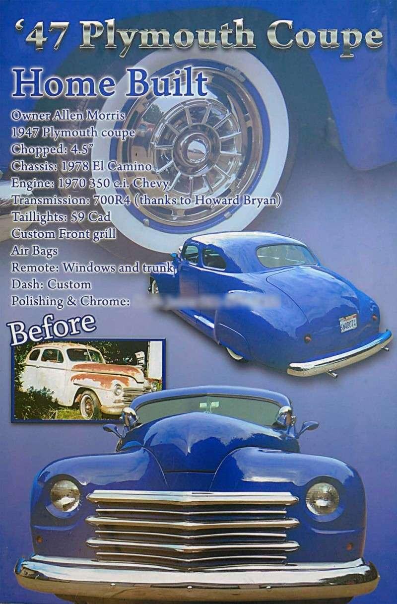 Mopar 1940 - 1950 custom & mild custom Kjkkll10