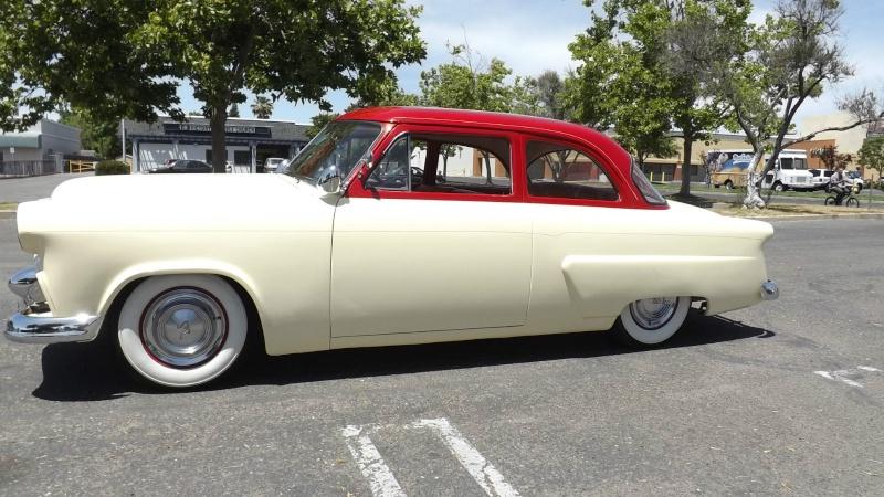 Ford 1952 - 1954 custom & mild custom - Page 5 Kjljkl13