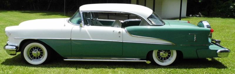 Oldsmobile 1955 - 1956 - 1957 custom & mild custom - Page 3 Kjljkl15
