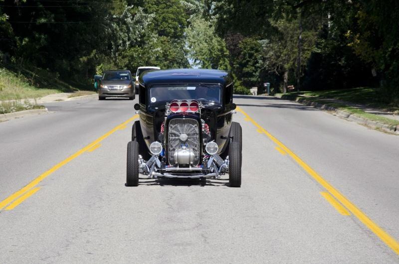 1932 Ford hot rod - Page 9 Kjlkjl10