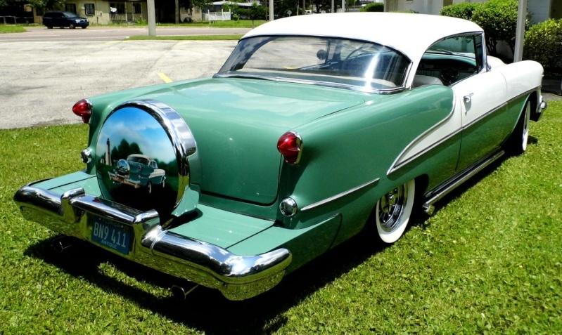Oldsmobile 1955 - 1956 - 1957 custom & mild custom - Page 3 Kjmjmj10