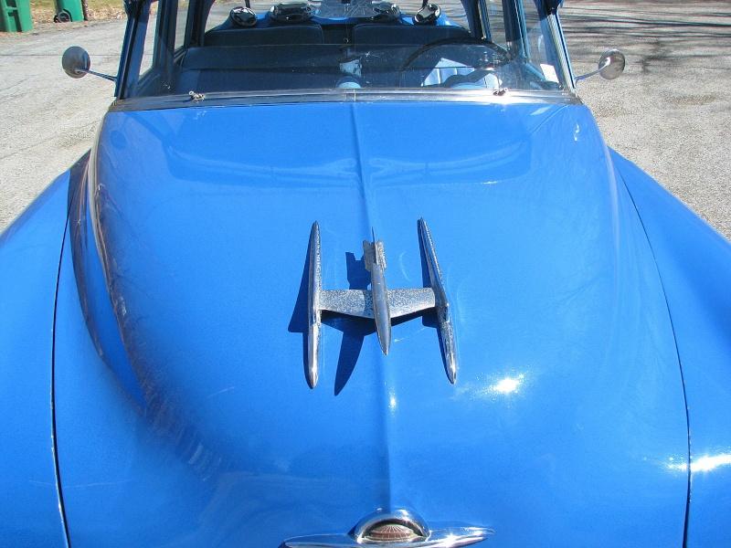 Oldsmobile 1948 - 1954 custom & mild custom - Page 4 Kjnouh10