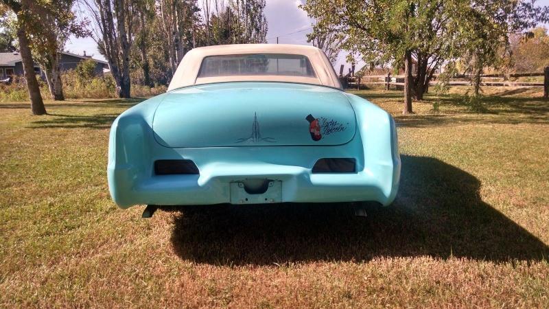 Lincoln  1952 - 1955 custom & mild custom Kkkhj10