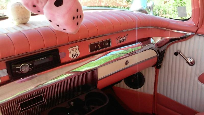 Buick 1955 - 57 custom & mild custom - Page 4 Kliuui10