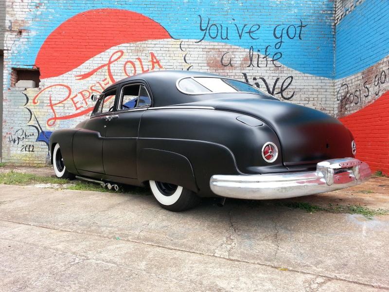 Lincoln 1949 - 1951 custom & mild custom Kljlkj10