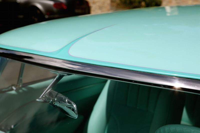 Chrysler & DeSoto 1955 - 1956 custom & mild custom Kniuy10