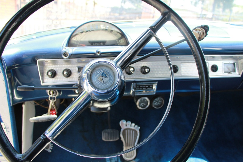 Ford 1952 - 1954 custom & mild custom - Page 4 Knjb10