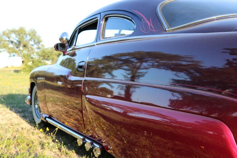 1951 Mercury - Gary Combs Kuoiy10
