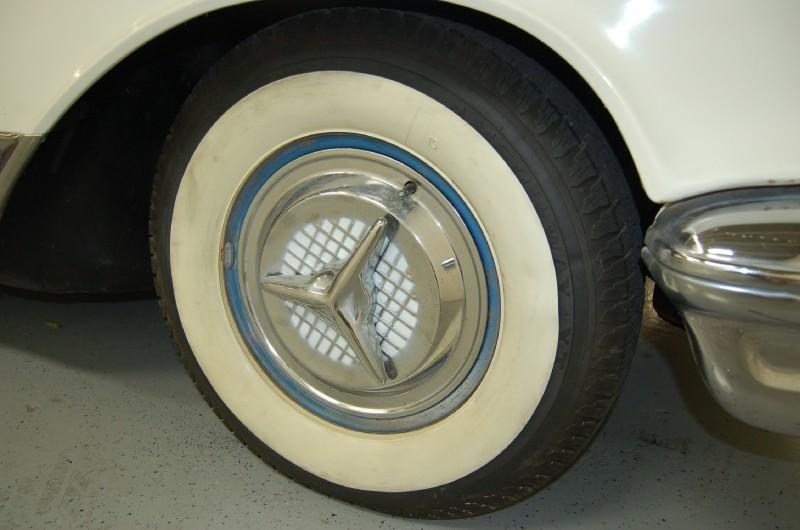 Oldsmobile 1955 - 1956 - 1957 custom & mild custom - Page 3 Kw_80011