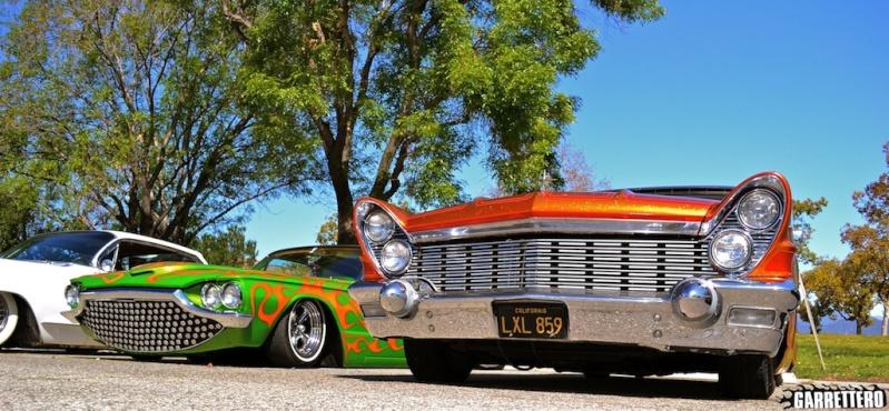 Lincoln 1958 - 1960 custom & mild custom Lbccmr10