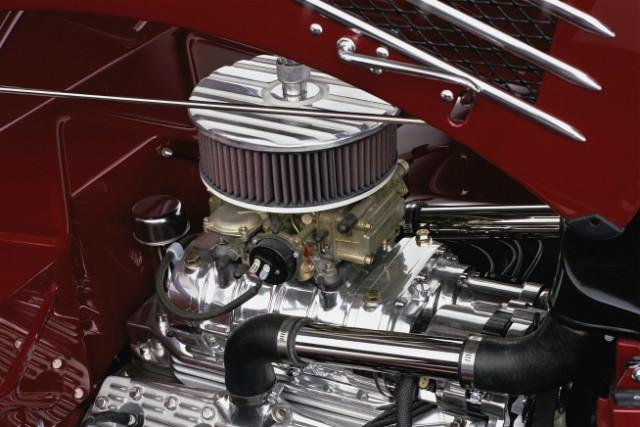 Ford 1935 - 38 custom & mild custom - Page 3 Lcmqt510