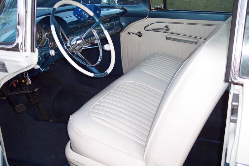 Ford 1955 - 1956 custom & mild custom - Page 3 Liohui10