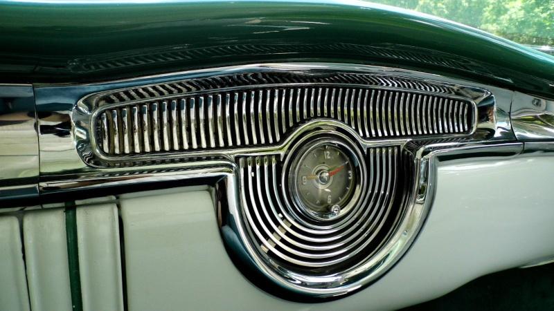 Oldsmobile 1955 - 1956 - 1957 custom & mild custom - Page 3 Lkjl10