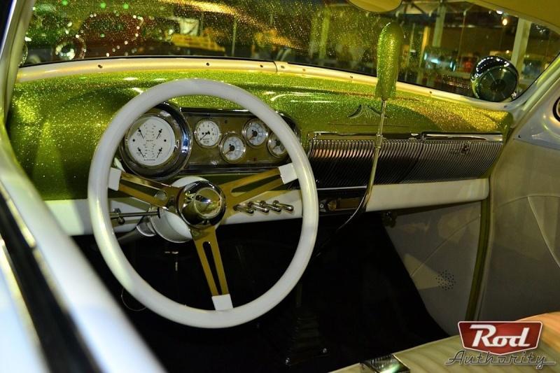 Chevy 1953 - 1954 custom & mild custom galerie - Page 8 Lkljmj10