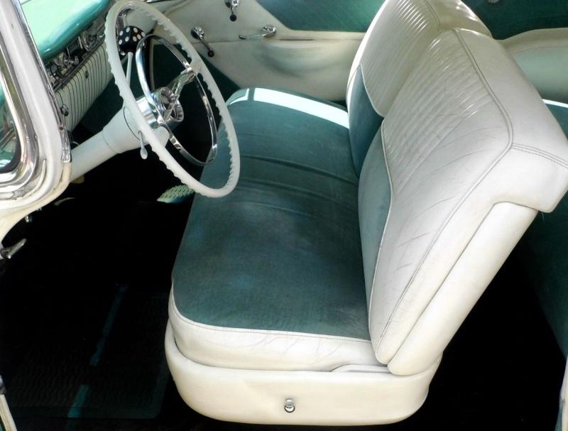 Oldsmobile 1955 - 1956 - 1957 custom & mild custom - Page 3 Lljl10