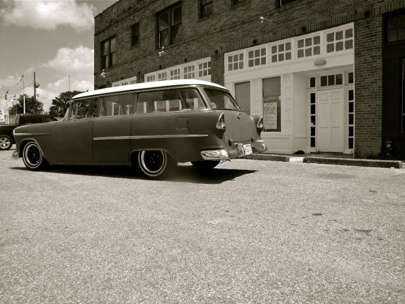 Chevy 1955 custom & mild custom - Page 4 Lm10