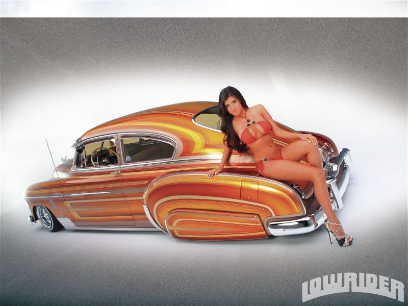 1950's Low Riders - Fifties low riders - Page 2 Lrmp-114