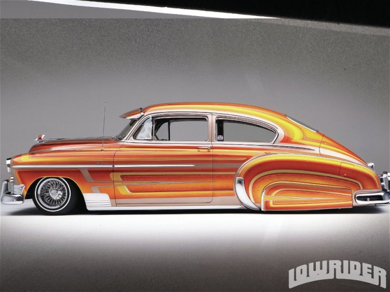 1950's Low Riders - Fifties low riders - Page 2 Lrmp-115