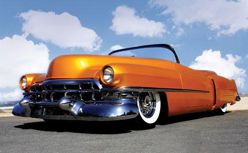 Cadillac 1948 - 1953 custom & mild custom - Page 3 Mo08_r10