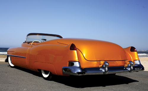Cadillac 1948 - 1953 custom & mild custom - Page 3 Mo08_r11