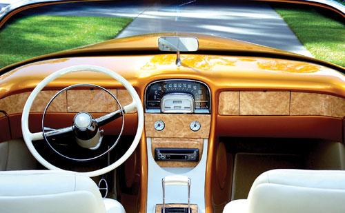 Cadillac 1948 - 1953 custom & mild custom - Page 3 Mo08_r12
