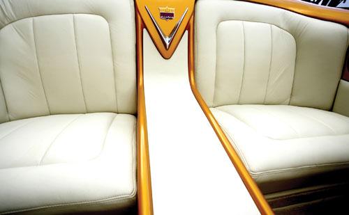 Cadillac 1948 - 1953 custom & mild custom - Page 3 Mo08_r13