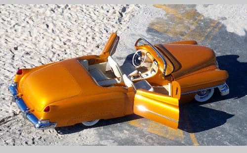 Cadillac 1948 - 1953 custom & mild custom - Page 3 Mo08_r14