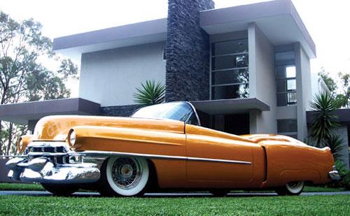 Cadillac 1948 - 1953 custom & mild custom - Page 3 Mo08_r15
