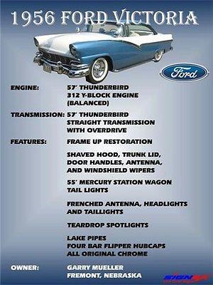 Ford 1955 - 1956 custom & mild custom - Page 3 Nbhvjg10