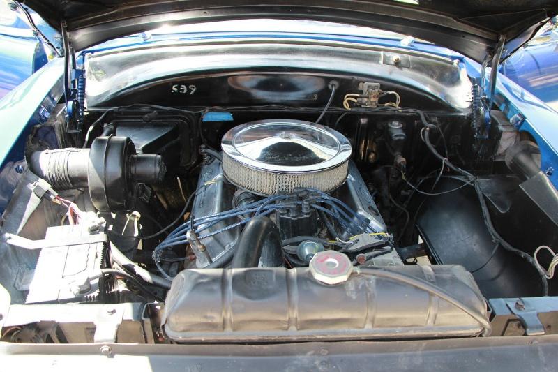 Ford 1952 - 1954 custom & mild custom - Page 4 Nbiv10