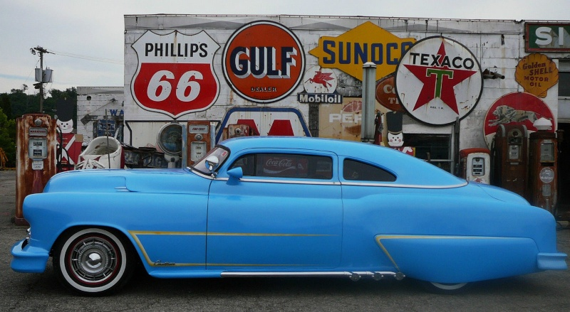 Buick 1950 -  1954 custom and mild custom galerie - Page 4 Nbrb10