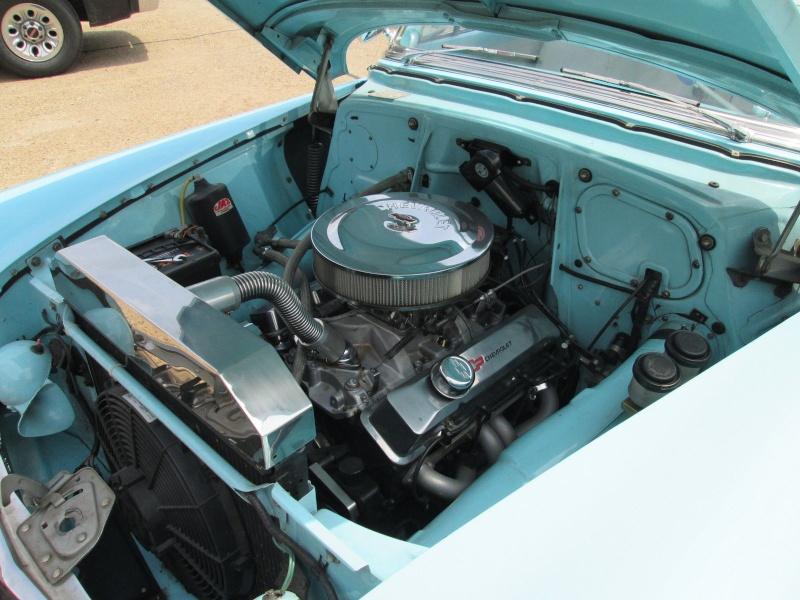 Chevy 1953 - 1954 custom & mild custom galerie - Page 7 Nbv10