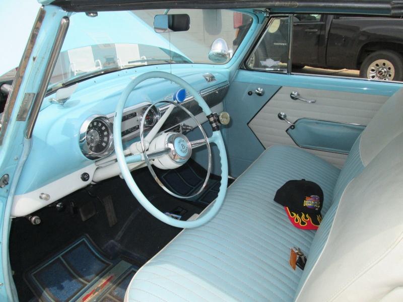 Chevy 1953 - 1954 custom & mild custom galerie - Page 7 Nbvvb10