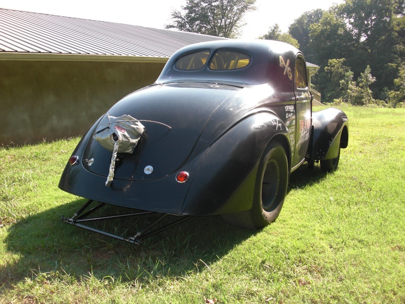 Willys 1940- 41 gasser - Page 2 Nhgng10