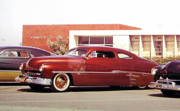 1949 Mercury - Louie Bettancourt  Nhramu10
