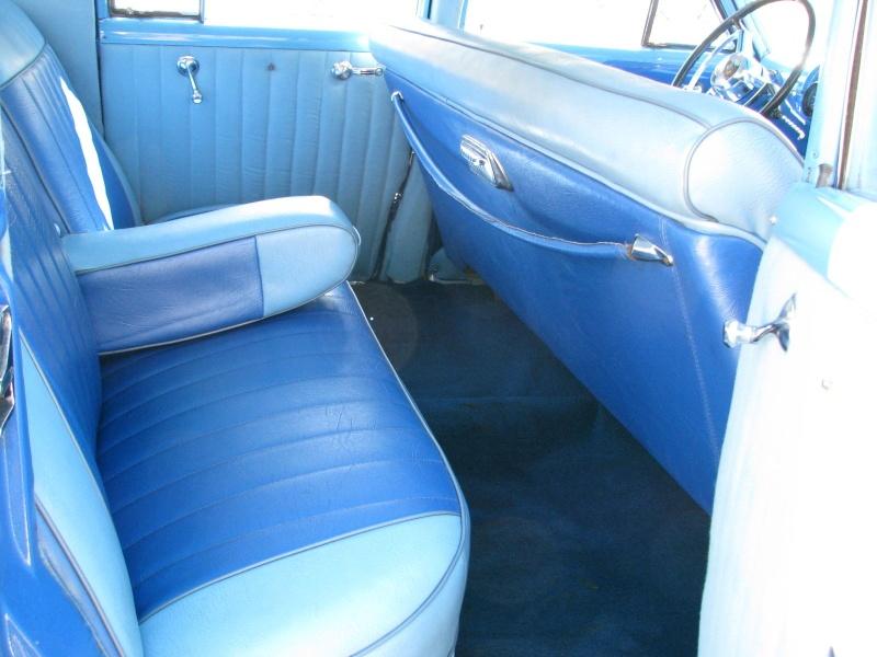 Oldsmobile 1948 - 1954 custom & mild custom - Page 4 Njbhi10